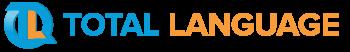 TOTAL_logos_wide